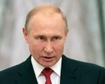 Nga sẵn sàng khôi phục quan hệ toàn diện với Ukraine