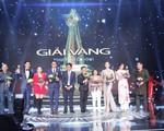 Liên hoan Truyền hình toàn quốc lần thứ 38: Vinh danh 30 giải Vàng, 56 giải Bạc