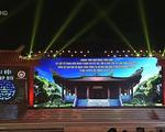 Chủ tịch Quốc hội dâng hương tưởng niệm liệt sỹ thanh niên xung phong Đại đội 915