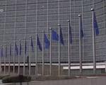 EU và Trung Quốc đạt thỏa thuận bảo hộ chỉ dẫn địa lý trên các sản phẩm lương thực của nhau