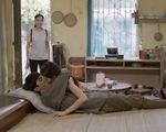 Những cô gái trong thành phố - Tập 3: Trúc bắt quả tang Tùng - Mai đang hôn nhau trong phòng trọ