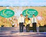 Vĩnh Long sẽ đăng cai Festival Lúa gạo Việt Nam 2019