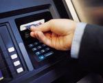 TP.HCM yêu cầu đảm bảo an ninh tại các điểm ATM