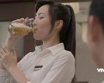 Những cô gái trong thành phố - Tập 3: Trúc bị khách ép uống bia rồi giở trò trở mặt