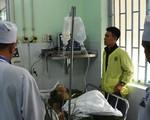 Bình Thuận: Trưởng công an xã hi sinh khi khống chế đối tượng ngáo đá