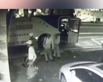 """Vụ 152 du khách Việt """"mất tích"""" ở Đài Loan: Ngoài 2 DN liên quan, còn một cá nhân khác cần xác minh"""