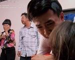 Cung đường tội lỗi - Tập 45: Lan Khanh chết khi mang thai với Quân