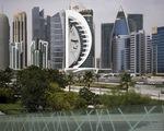 Tháng 1/2019, Qatar rút khỏi OPEC