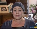 Quà Giáng sinh sớm đầy bất ngờ cho người mẹ mang song thai bị ung thư máu