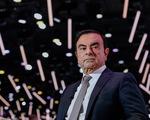 Cựu Chủ tịch Nissan Motor Carlos Ghosn đối mặt với cáo buộc mới