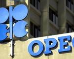 Vị thế OPEC đứng trước nhiều thử thách