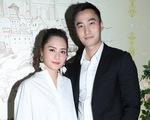 Chung Hân Đồng bất thành trong việc mời chồng xuất hiện trong MV mới