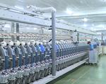 Doanh nghiệp sợi gặp khó vì căng thẳng thương mại Mỹ - Trung
