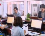 Áp dụng thu thuế điện tử 24/7 tăng tính hiệu quả của ngành hải quan