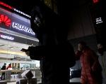Vụ bắt giữ lãnh đạo cấp cao nhất của Huawei gây chấn động thị trường toàn cầu