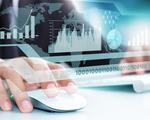 Trình độ kỹ sư công nghệ thông tin Việt Nam hàng đầu châu Á