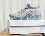 Hải quan Mỹ bắt lô hàng Nike giả trị giá gần 2 triệu USD