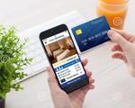 Đặt phòng trực tuyến bằng thẻ tín dụng có dễ bị lộ thông tin?