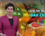 Nguyên nhân nào khiến thị trường chứng khoán bị thổi bay hàng tỷ USD? - ảnh 1