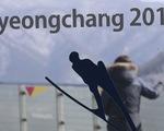 Thế vận hội Pyeongchang 2018: Bước ngoặt lớn cho hòa bình trên bán đảo Triều Tiên?