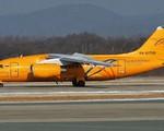 Vụ rơi máy bay ở Nga: Lực lượng cứu hộ xác nhận toàn bộ 71 người đã thiệt mạng