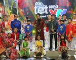 Đừng bỏ lỡ các chương trình đặc sắc ngày 29 Tết trên sóng VTV - ảnh 4