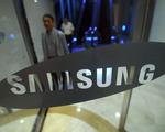 Giá trị tài sản của Samsung Electronics cao kỷ lục