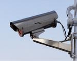 Lắp camera nhận diện gương mặt tại biên giới Mỹ - Mexico
