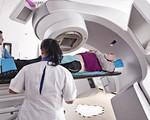 Công nghệ in 3D tăng tính chính xác trong xạ trị ung thư