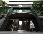 Nhật Bản vào cuộc vụ sàn giao dịch tiền ảo Coincheck bị tấn công