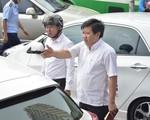 UBND TP.HCM nêu lý do chậm kết luận đơn từ chức của ông Đoàn Ngọc Hải