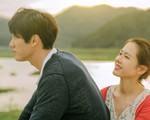 'Be with You' của So Ji Sub và Son Ye Jin tung trailer tuyệt đẹp