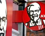 Anh: KFC đóng cửa phần lớn nhà hàng do 'khủng hoảng thịt gà'