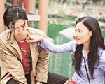 Hậu ly hôn, Trương Bá Chi từng gọi điện và nói nhớ Tạ Đình Phong