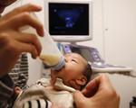 Nhật Bản - Đất nước an toàn nhất cho trẻ sơ sinh