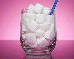 Đồ uống có đường có thể làm tăng nguy cơ mắc ung thư