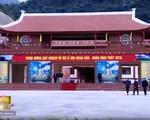 Ngọa Vân - Dấu ấn văn hóa thời Trần
