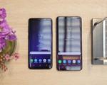 Galaxy S9 có thể mất tới... 50 giá trị ngay sau khi khởi động