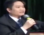 Truy tố chủ trang mạng 'hoclamgiau.vn' lừa đảo chiếm đoạt hàng trăm tỷ đồng