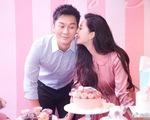 Đám cưới của Phạm Băng Băng - Lý Thần đã được xác định