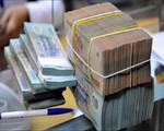 """Vụ 245 tỷ đồng """"bốc hơi"""": Eximbank dự kiến trả khách hàng một phần tiền"""