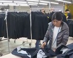 Cơ hội mở rộng thị trường cho xuất khẩu dệt may Việt Nam từ CPTPP