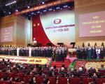 Những dấu mốc lịch sử của Đảng Cộng sản Việt Nam