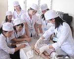 Đức mở rộng tiếp nhận lao động Việt Nam