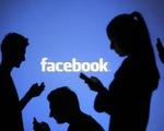 Facebook đối phó với nạn tin giả