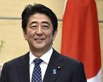 Nhật Bản thúc đẩy kế hoạch di chuyển căn cứ quân sự Mỹ