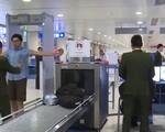 Các hãng hàng không lý giải việc vẫn còn vé máy bay Tết - ảnh 1