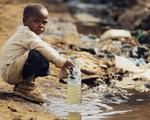 Nguy cơ bùng phát dịch bệnh do thiếu nước sạch tại Cape Town, Nam Phi