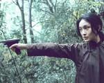 """Hong Kong Film Awards: """"Our Time Will Come"""" dẫn đầu với 11 đề cử"""