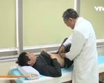Bí quyết phòng tái phát bệnh đau dạ dày - ảnh 1